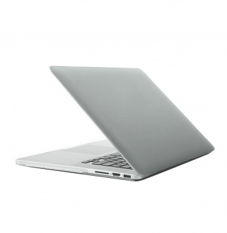 Чехол для Apple MacBook Retina 12""