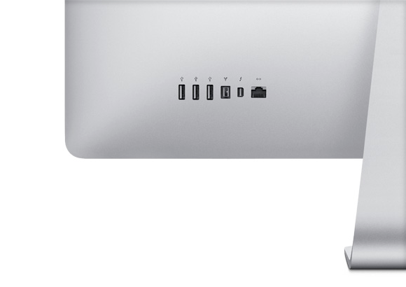 thunderbolt-display-ports-100574070-large.png