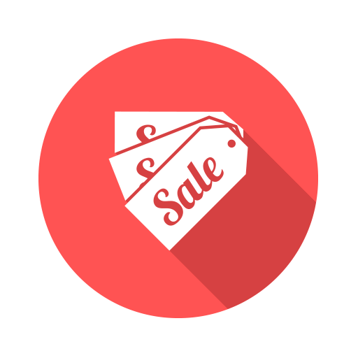 sale-icon.png
